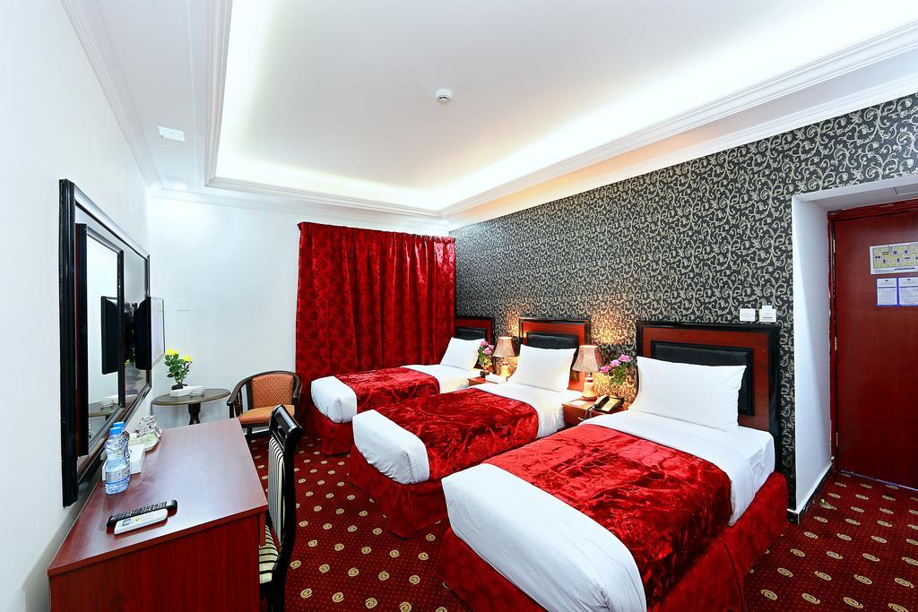 Дубай отель 2 звезды оаэ как снять квартиру