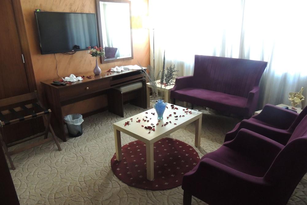 President hotel-28 of 20 photos