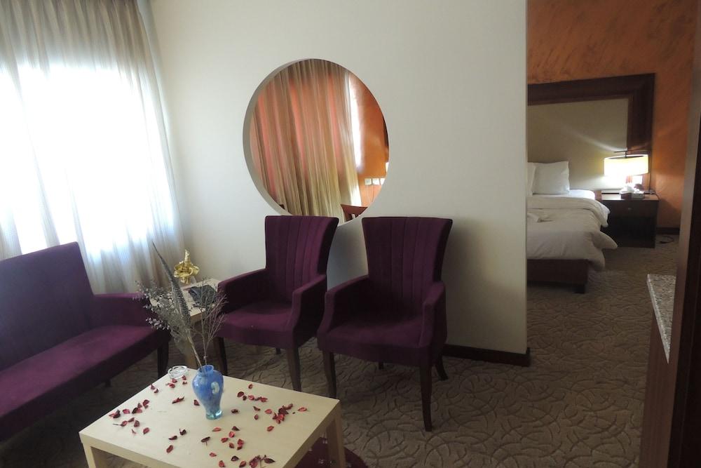 President hotel-30 of 20 photos