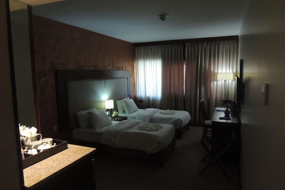 President hotel-22 of 20 photos