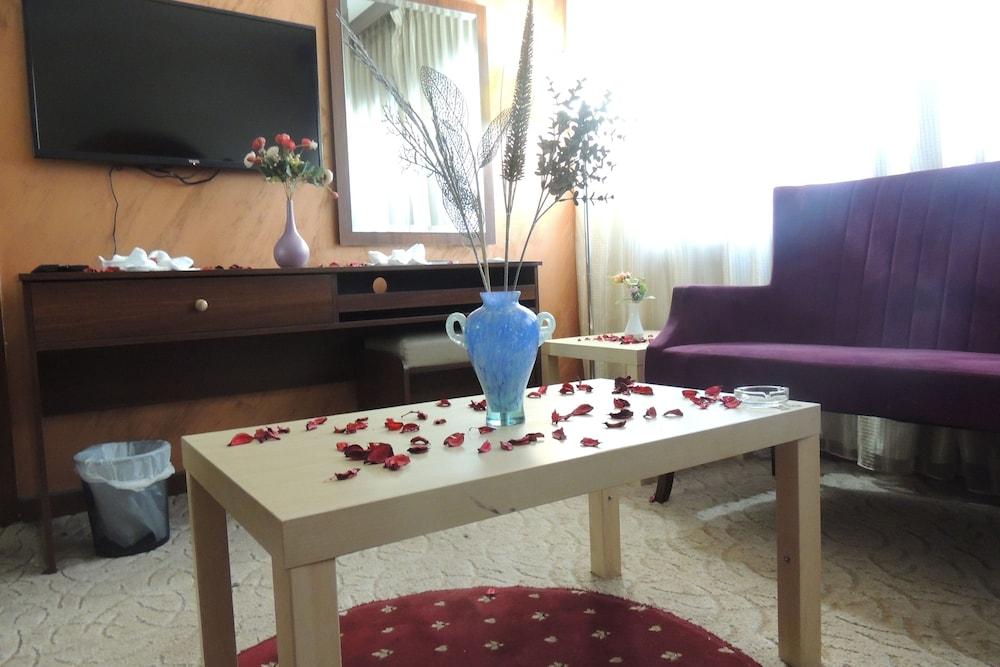 President hotel-31 of 20 photos