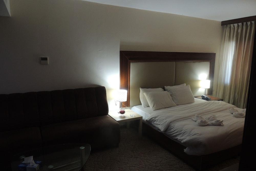 President hotel-32 of 20 photos