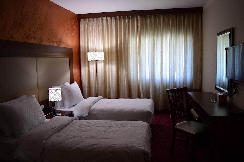President hotel-9 of 20 photos