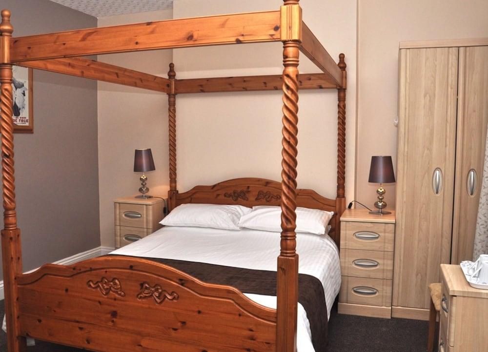 Waverley Bed & Breakfast-4 of 11 photos