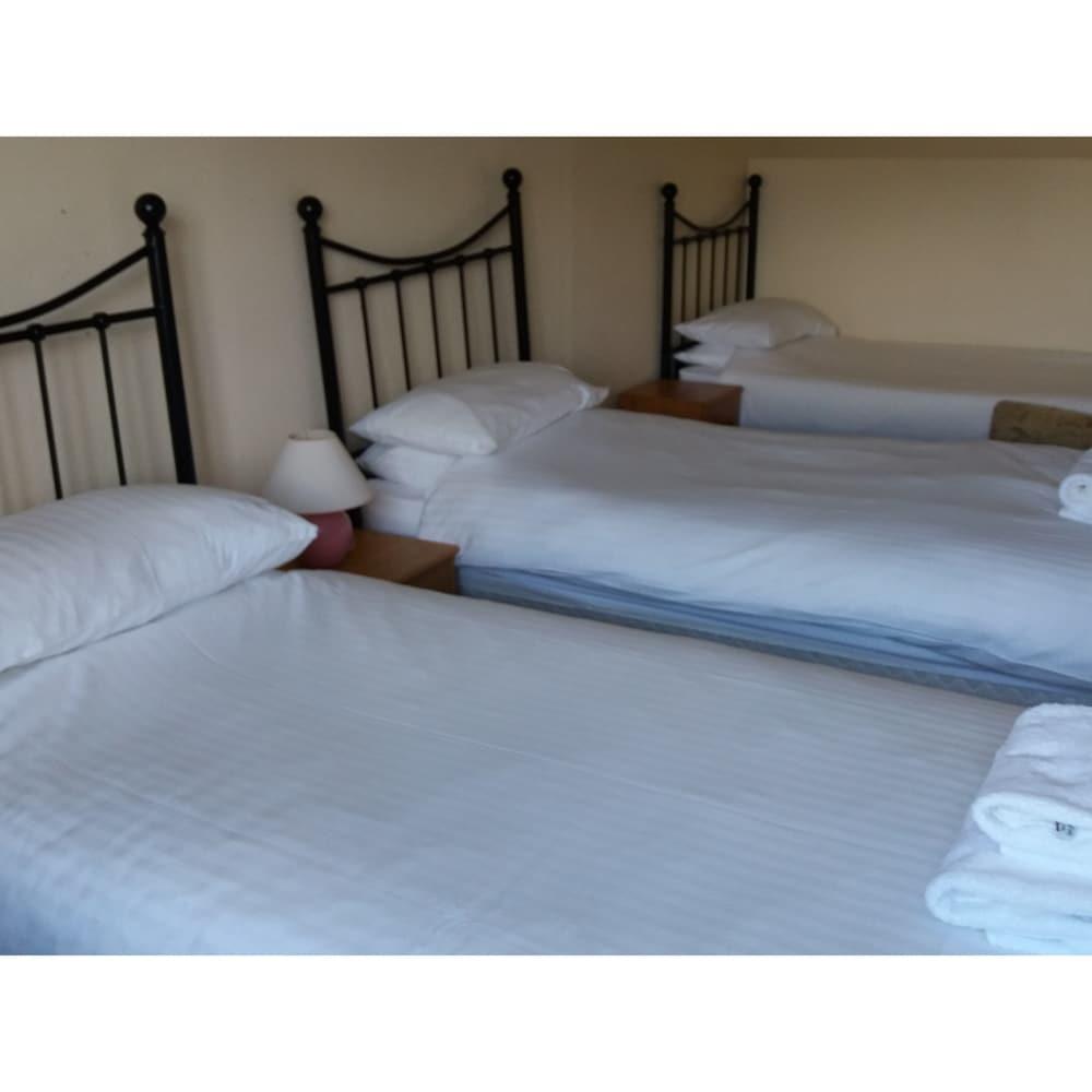Waverley Bed & Breakfast-7 of 11 photos