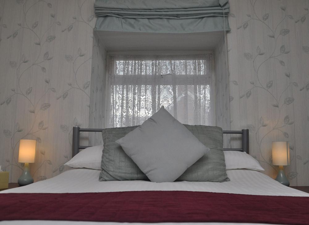 Waverley Bed & Breakfast-9 of 11 photos