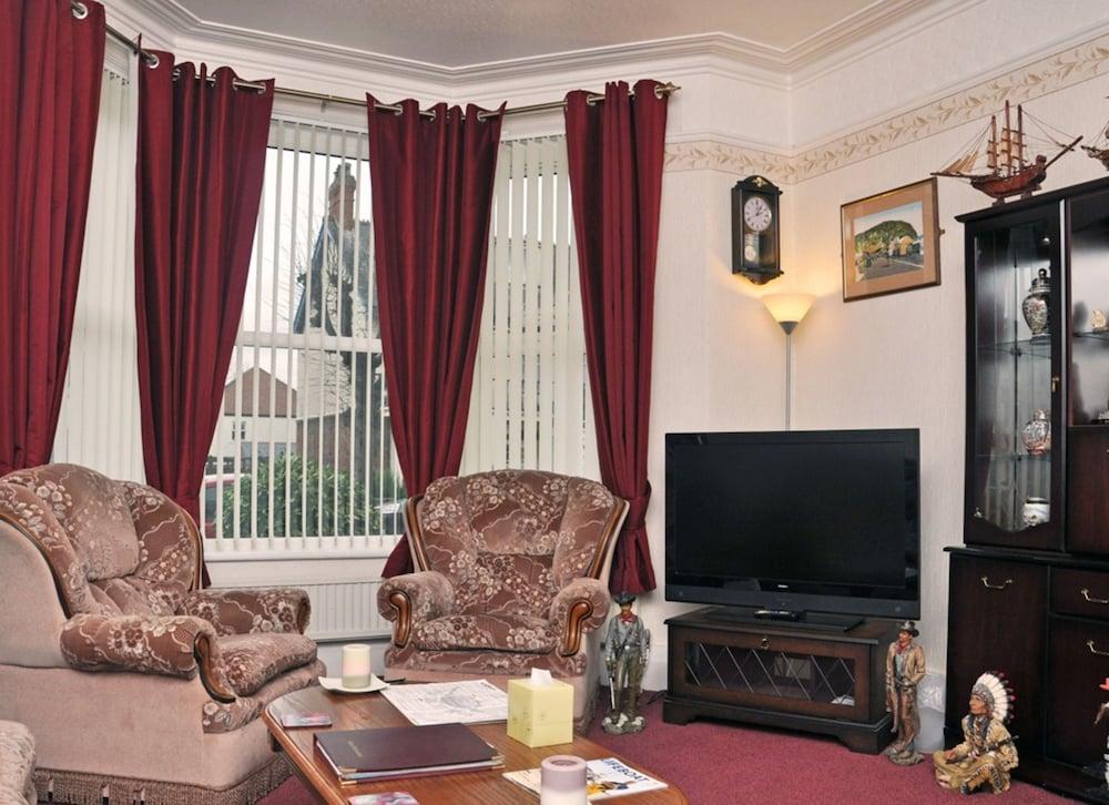 Waverley Bed & Breakfast-2 of 11 photos