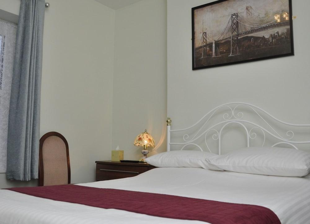 Waverley Bed & Breakfast-3 of 11 photos