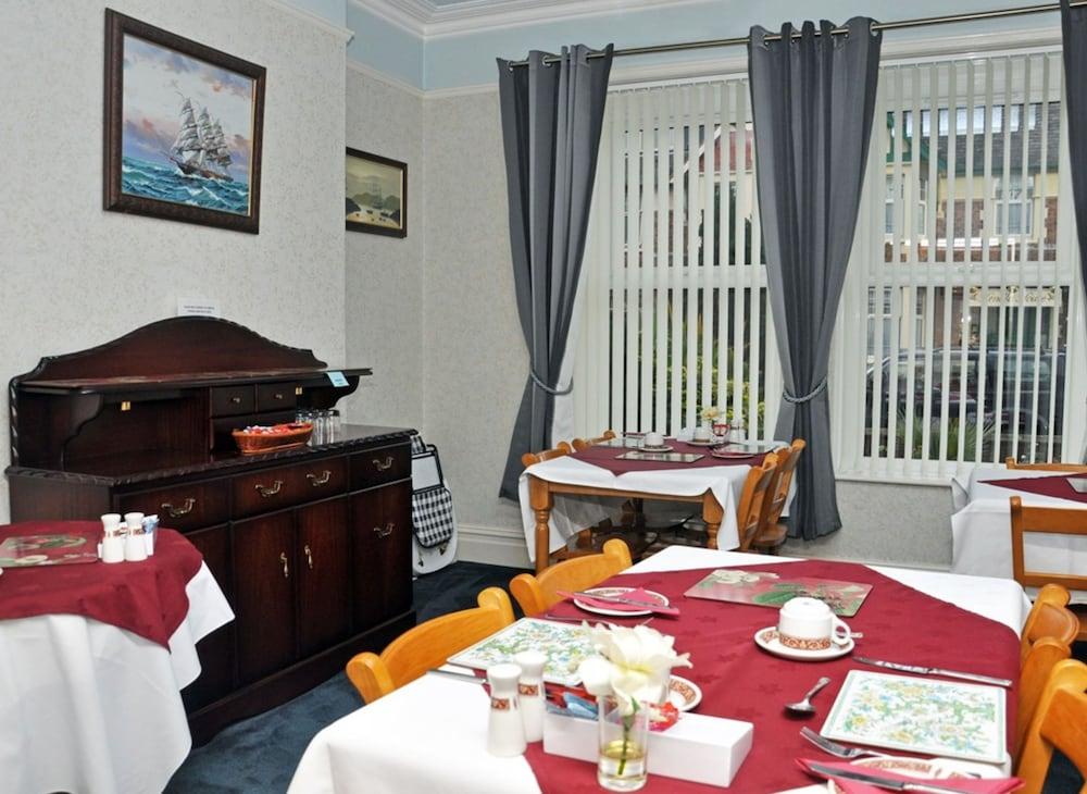 Waverley Bed & Breakfast-11 of 11 photos
