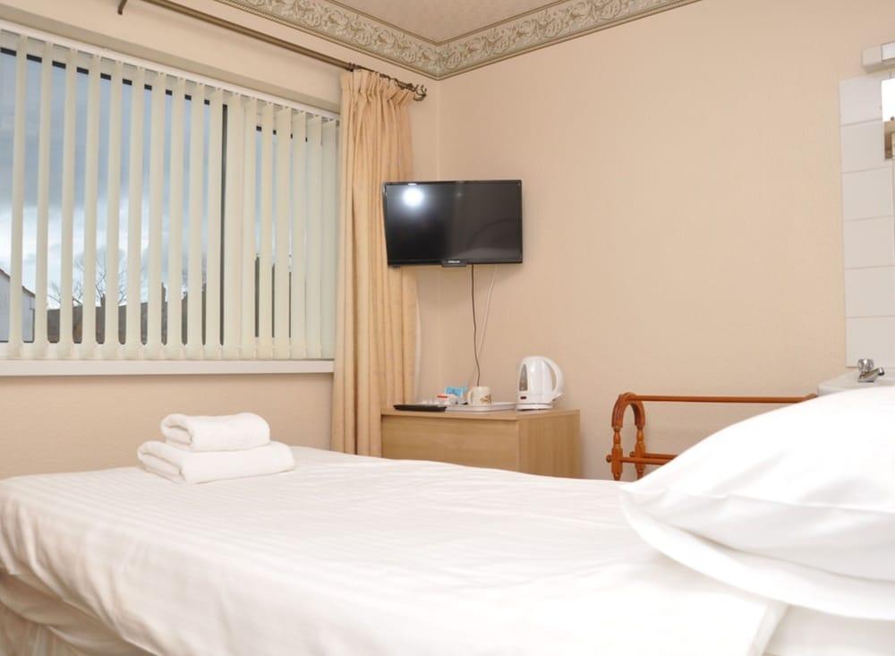 Waverley Bed & Breakfast-5 of 11 photos